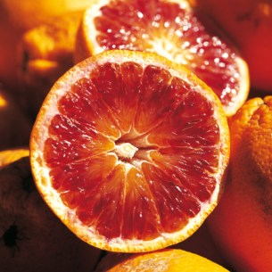 vent-de-folie-annick-goutal-arancia-rossa
