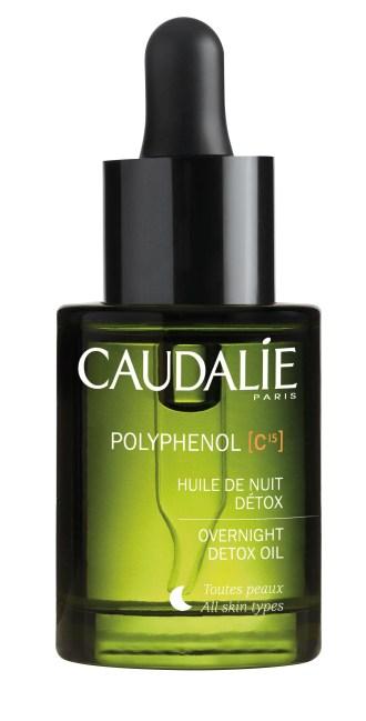 Caudalie-Huile-de-Nuit-Detox-Polyphenol-C15