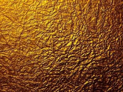 Diane-Pernet-profumo-In-Pursuit-of-Magic-oro