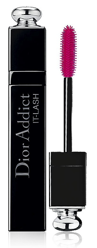 Dior Addict It-Lash-ciglia-mascara