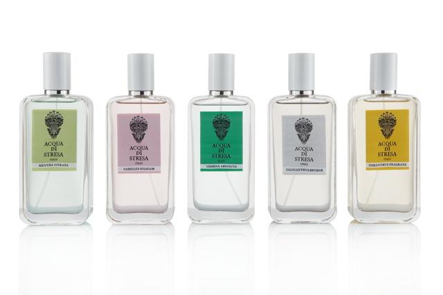 Giovanni-Castelli-Perfume-Questionnaire-acqua di stresa