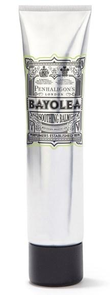 Penhaligons-Bayolea-Grooming-balsamo-dopo-barba