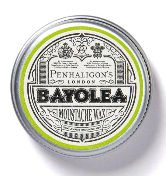 Penhaligons-Bayolea-Grooming-cera-per-baffi