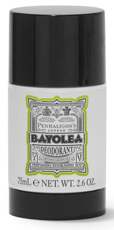 Penhaligons-Bayolea-Grooming-deodorante