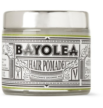 Penhaligons-Bayolea-Grooming-pomata-per-capelli