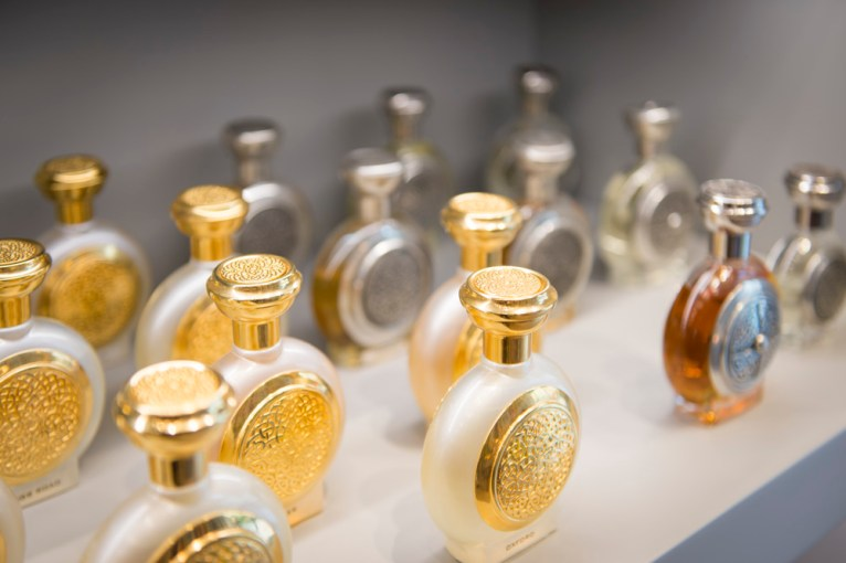 Profumerie-Avery-Perfume-Gallery-Milano-Boadicea