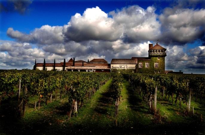 Vino-Veritas-Caudalie-Chateaux-Smith-Haut-Lafitte-4