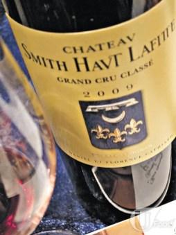Vino-Veritas-Caudalie-Chateaux-Smith-Haut-Lafitte-grand-cru