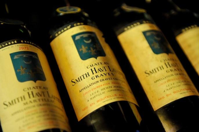 Vino-Veritas-Caudalie-Chateaux-Smith-Haut-Lafitte-wine