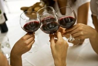 beauty-routine-Lorenzo-Brunetti-vino