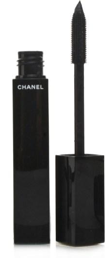 beauty-routine-francesca-bompieri-Chanel-Sublime-De-Chanel-Mascara-Deep-Black