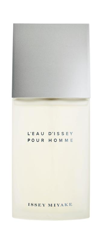 beauty-routine-francesca-bompieri-leau-dissey-Issey_Miyake-Eau_d_Issey_Pour_Homme_Eau_De_Toilette