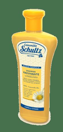 beauty-routine-paolo-torretta-SCHULTZ-Shampoo-Ravvivante