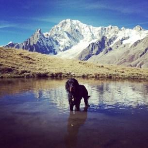 beauty-routine-paolo-torretta-montagna