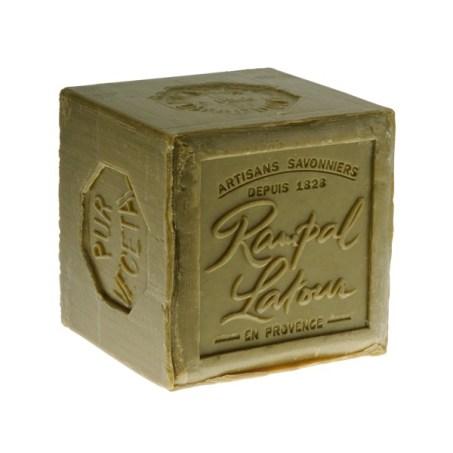 beauty-routine-paolo-torretta-savon-de-marseille-cube-vert-rampal-latour