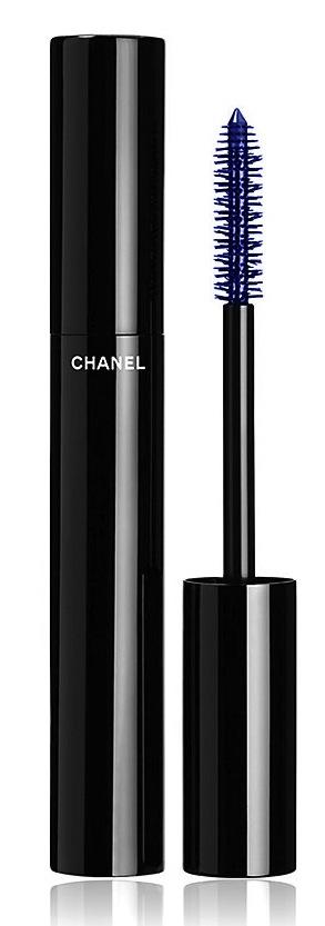 ciglia-mascara-Le-Volume-de-Chanel