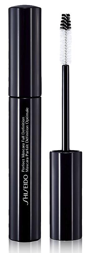 ciglia-mascara-shiseido