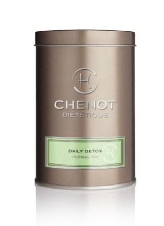 te-tisane-Chenot.dietetique-Daily Detox (S)
