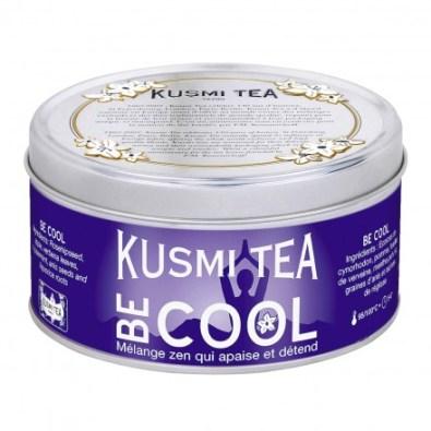 te-tisane-kusmi-tea-be-cool