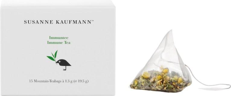 te-tisane-susanne-kaufmann-immune-tea