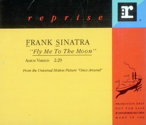 EightBob-CapdAntibes-Frank-Sinatra-Fly-Me-To-The-Moon