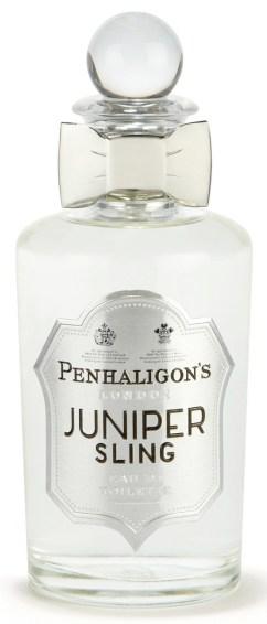 Penhaligons-JUNIPER-SLING-EAUDETOILETTE