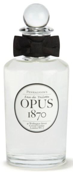 Penhaligons-OPUS-1870-EAUDETOILETTE