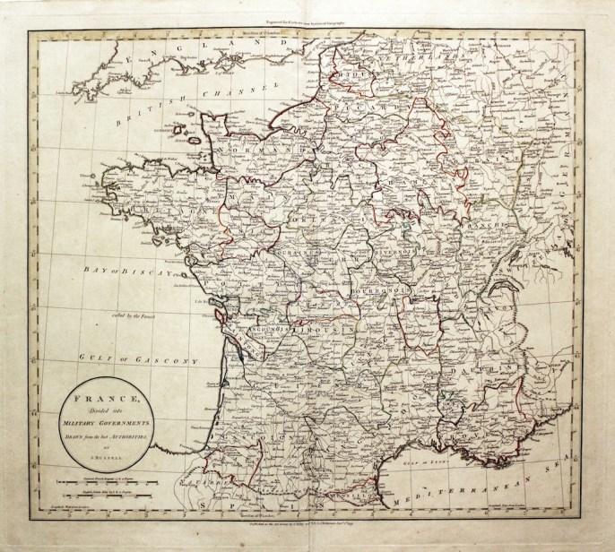 Penhaligons-francia