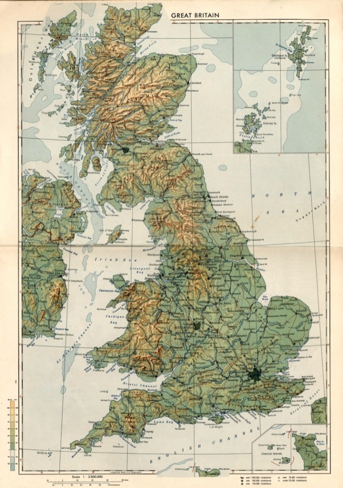 Penhaligons-uk-maps