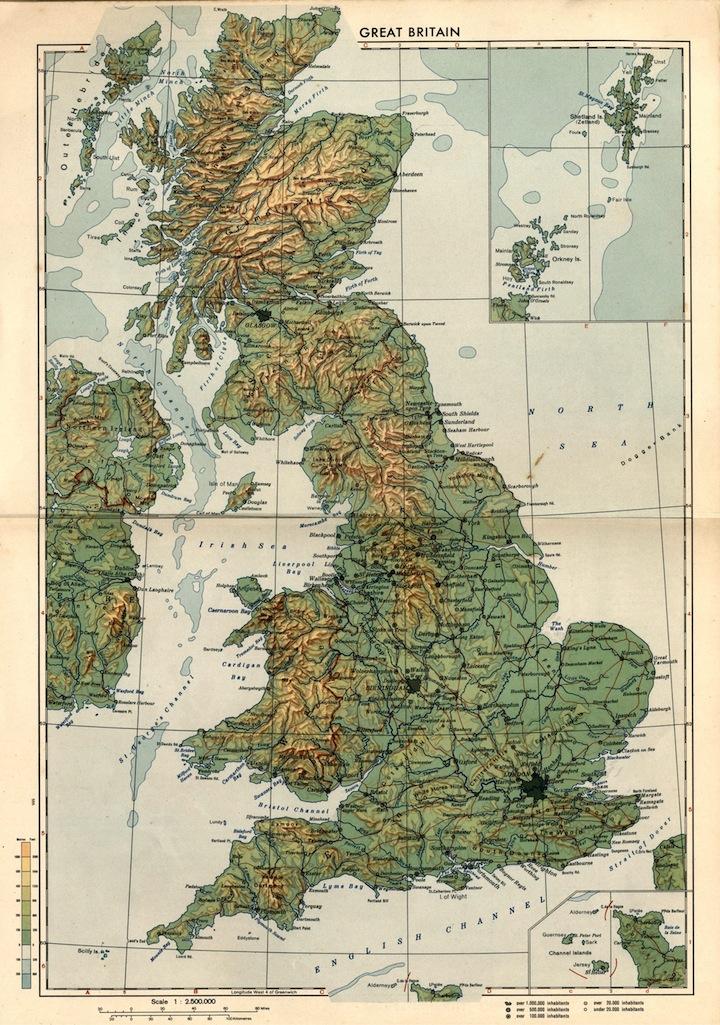 Penhaligons-uk-maps