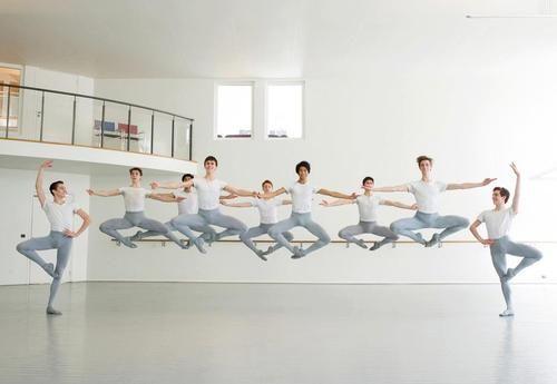 beauty-routine-David-Blumenfeld-ballet-dancer