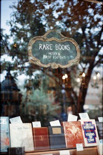 beauty-routine-angelo-flaccavento-libreria
