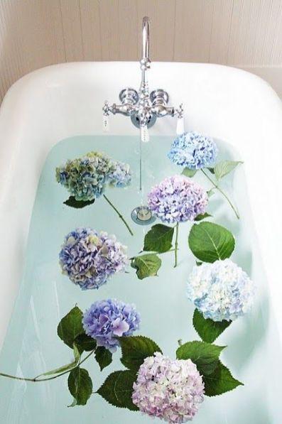 beauty-routine-paola-annicchiarico-bagno