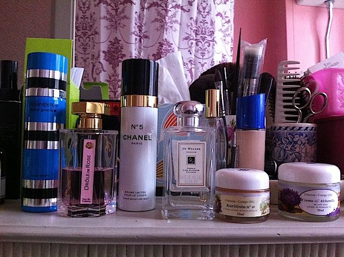 beauty-routine-paola-annicchiarico-make-up