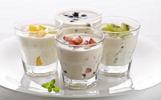 beauty-routine-paola-annicchiarico-yogurt-benefits