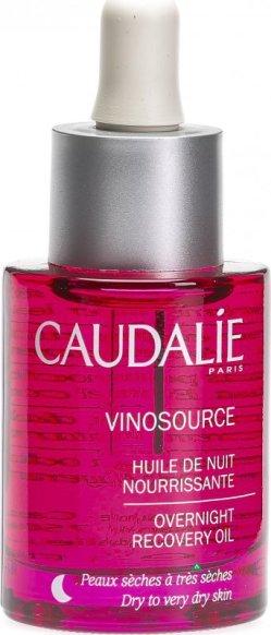 beauty-routine-vera-bosisio-caudalie-vinosource