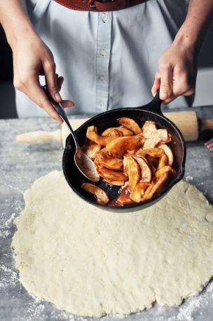 beauty-routine-vera-bosisio-cucinare