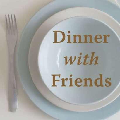 beauty-routine-vera-bosisio-dining