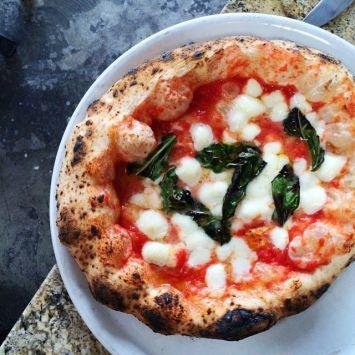 beauty-routine-vera-bosisio-pizza