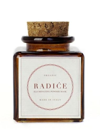 bio-beauty-Radice- Apothecary-4