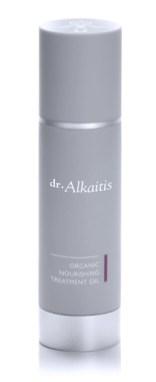 bio-beauty-pelle-secca-dr-alkaitis-huile-de-soin-nourrissante