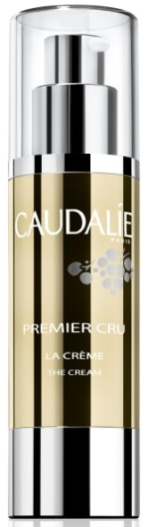 caudalie-mathilde-thomas-premier-cru