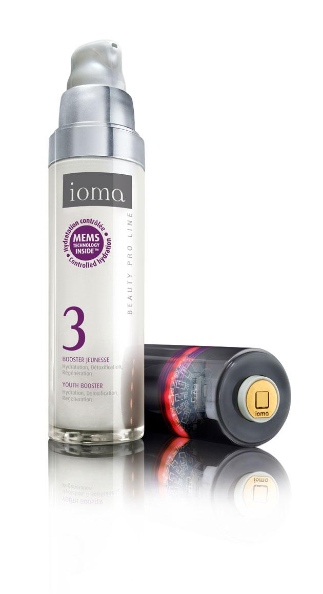 ioma-booster-Jeunesse