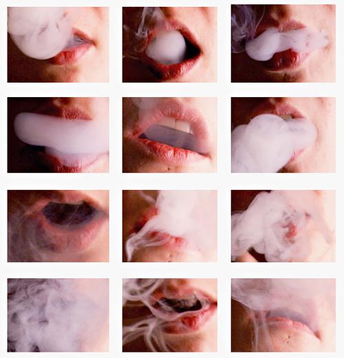 Profumo-del giorno-Junky-fumo