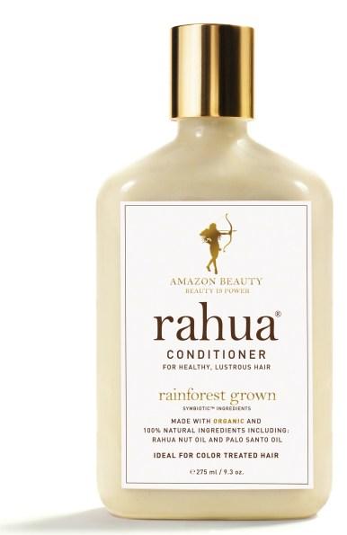 Rahua-organic_conditioner