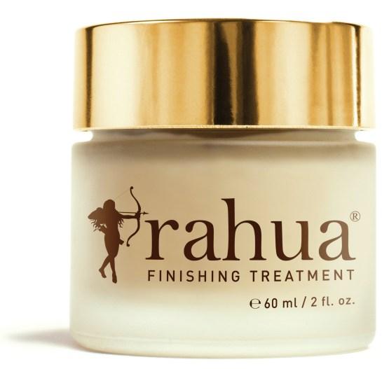 Rahua-organic_finishtreat