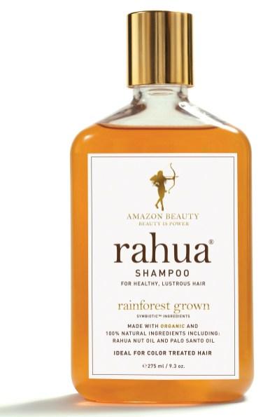Rahua-organic_shampoo