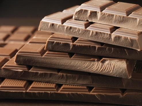 beauty-routine-Paola-Stefanelli-cioccolato