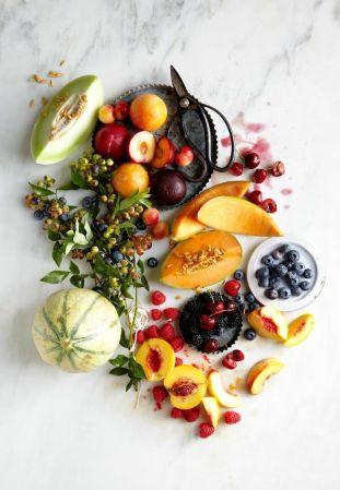 beauty-routine-marco-grassi-frutta