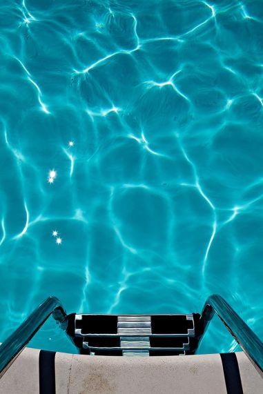 beauty-routine-marco-grassi-nuoto